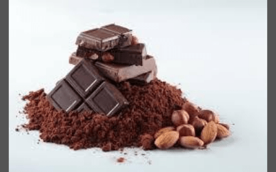 Cocoa Doctors Prevent World Chocolate Shortage