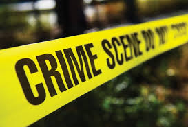 Police Investigating after Dead Body Found at Lenasia South Clinic
