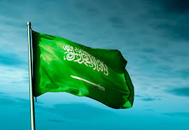 Kingdom of Saudi Arabia Condemns Cartoons Denigrating Prophet Muhammad (PBUH)