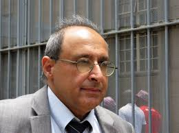 [LISTEN] Dr Abdulhay Munshi Colleagues Want Same Level of Investigation into His Murder as that of Charl Kinnear