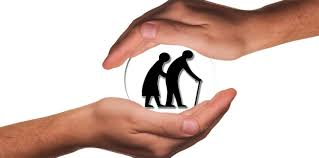 [LISTEN] International Day for Older Persons: Are You Taking Care of the Elderly?