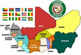 ECOWAS Sanctions against Mali to be Lifted
