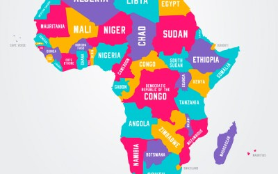 The Africa Report with MRN's Mustafa Mheta