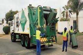 Pikitup Amends Schedules to Improve Service Delivery – All the New Pick Up Times Here