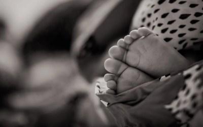 Kenya makes Child Trafficking Arrests at Nairobi Hospital