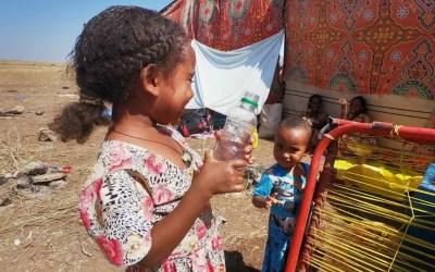 UN Chief calls for Humanitarian Corridor in Tigray, Ethiopia