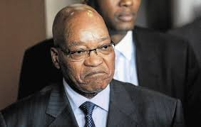 ConCourt Orders Zuma to Appear Before Zondo Inquiry & Rules he has No Right to Remain Silent