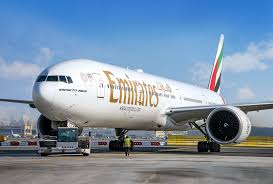 Emirates Airlines Responds to Allegations of Suspending Pilot for Refusing to Fly to Israel