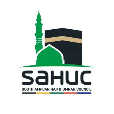 SAHUC Pays Tribute to the Passing of Marhoom Ml AR Khan & Ebrahim Simjee