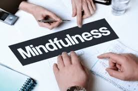 How To Be More Mindful At Work – Mufti Yusuf Moosagie