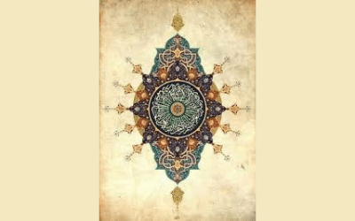 The Islamic Practice Meditation – Mufti Yusuf Moosagie