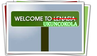 Lenasia soon to be renamed Ukuncokola, Roshnee to be called Khanyisa, and Azaadville to be renamed Mahalaville