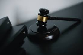 'Depressed' Singaporean Woman Admits to Abusing, Killing Domestic Worker