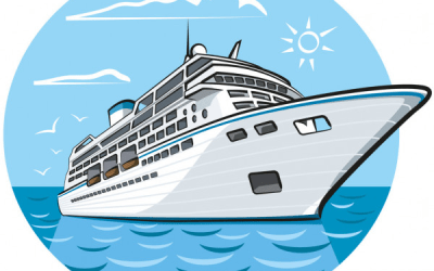 Cruise Blues- When Will The Cruise Industry Relaunch