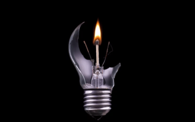 Loadshedding Ending Soon in South Africa