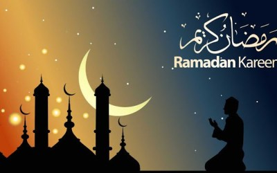 "[LISTEN] Ml Sulaimaan Ravat: ""It is Time to Intensify Our Efforts Ahead of the Great month of Ramadan""."