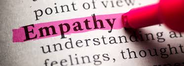 Empathy Will Make You A Nicer Person – Mufti Yusuf Moosagie