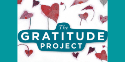 Learning Gratitude Part 1 A