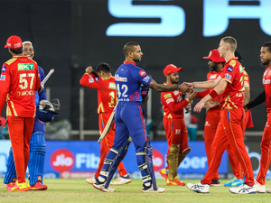 IPL Suspended After Rise in COVID-19 Among Players, What Happens to South African Players, Will they be Allowed Back?