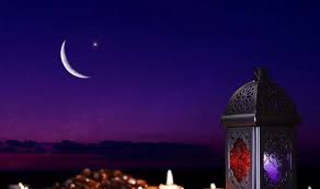 [LISTEN] Ml Ebrahim Bham: Decision of Moon Not being Sighted in SA to Mark the End of Holy Month of Ramadan Widely Accepted