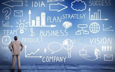 MANAGEMENT – Otto cose da fare per gestire al meglio il canale IT