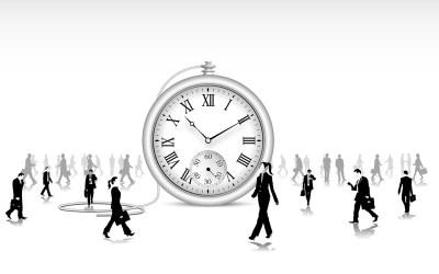 DIGITAL HR – Come si trova il tempo per fare recruiting?