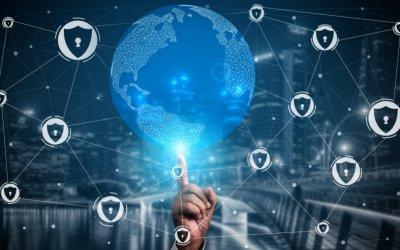 CYBERARK – Ma un hacker, quando attacca, quale bersaglio preferisce?