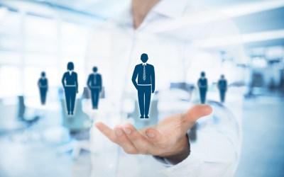 DIGITAL HR – Perché il Digital Recruiting prende sempre più piede?