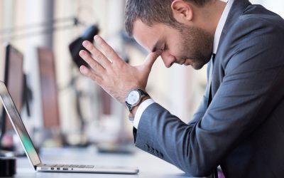 LOGICOM/KINGSTON – Come ti sentiresti se perdessi i tutti i tuoi dati personali?