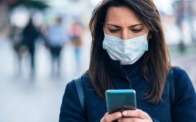 TECHMED – Come funziona Immuni, l'app scelta in Italia per il contact tracing