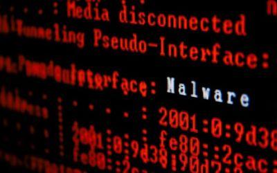 F-SECURE – Come proteggere Microsoft Office 365 da malware e altre minacce
