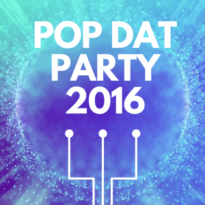 pop-that-party-2016