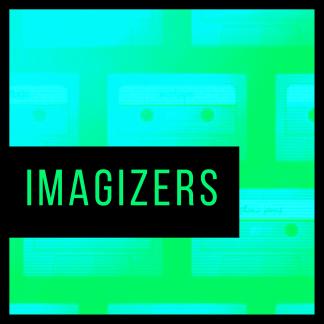 Imagizer