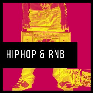 Hiphop RNB