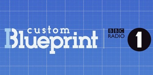 Imaging blueprint radiojinglespro these bbc radio 1 branded intros are nextlevel iblueprint audioadamb malvernweather Choice Image