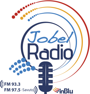 Radio-Jobel-1.png