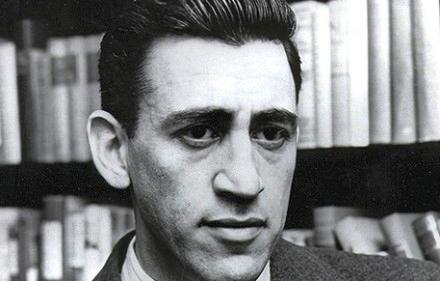 J. D. Salinger #1 – Un giorno ideale per i pescibanana