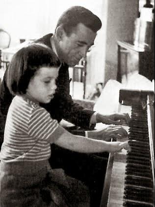 J. D. Salinger #4 – Alla vigilia della guerra con gli eschimesi