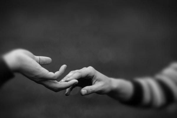 Il senso del Rispetto come Dignità e Ascolto
