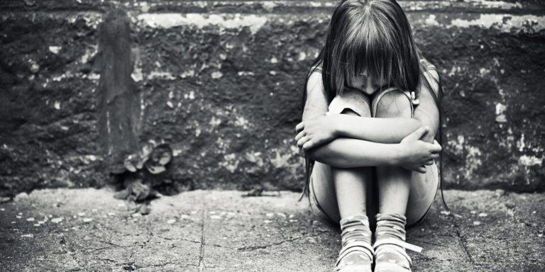 La negligenza e l'indifferenza come trauma evolutivo: Forme e conseguenze nel mondo adulto