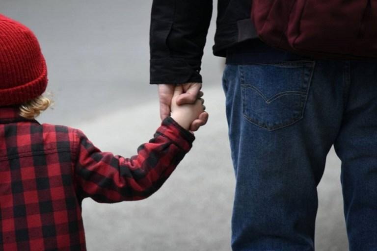 Genitori e benessere psicologico durante la quarantena. Piccolo Vademecum