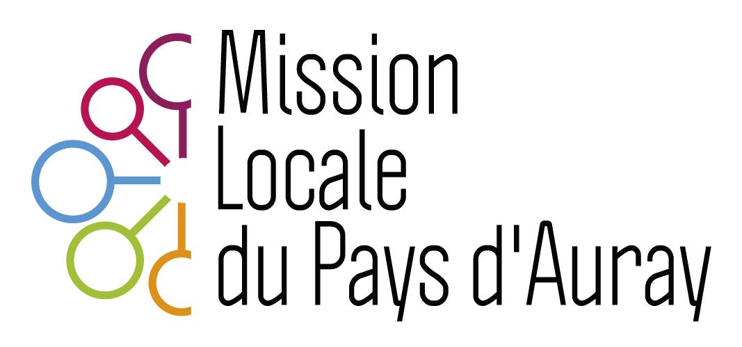 Une nouvelle émission de la mission locale d'Auray