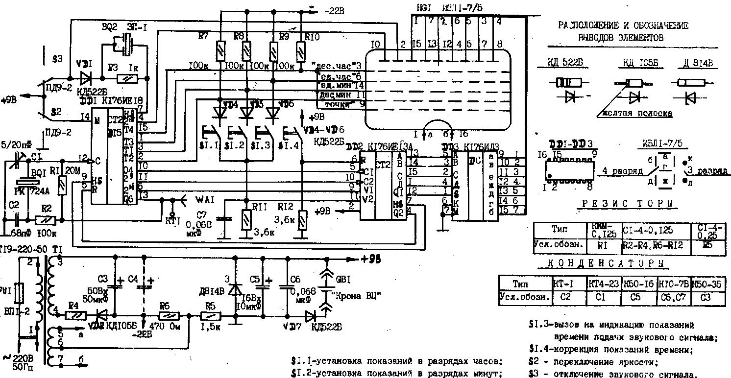 Aiwa 710