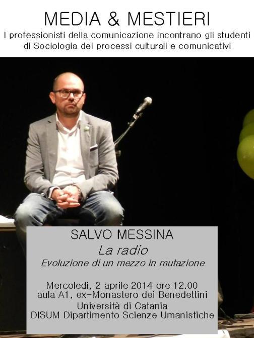 2014_04_02_MMSociologiaProcessiCulturaliComunicativi_SalvoMessina-RADIO