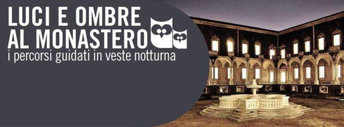 luci-ombre-monastero-benedettini-catania