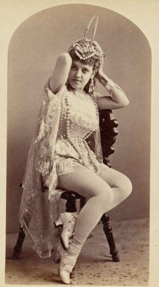 victorian-burlesque-charles-McClaghy
