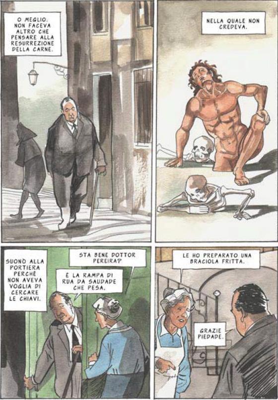 Sostiene-Pereira-graphic-novel-tavola-2