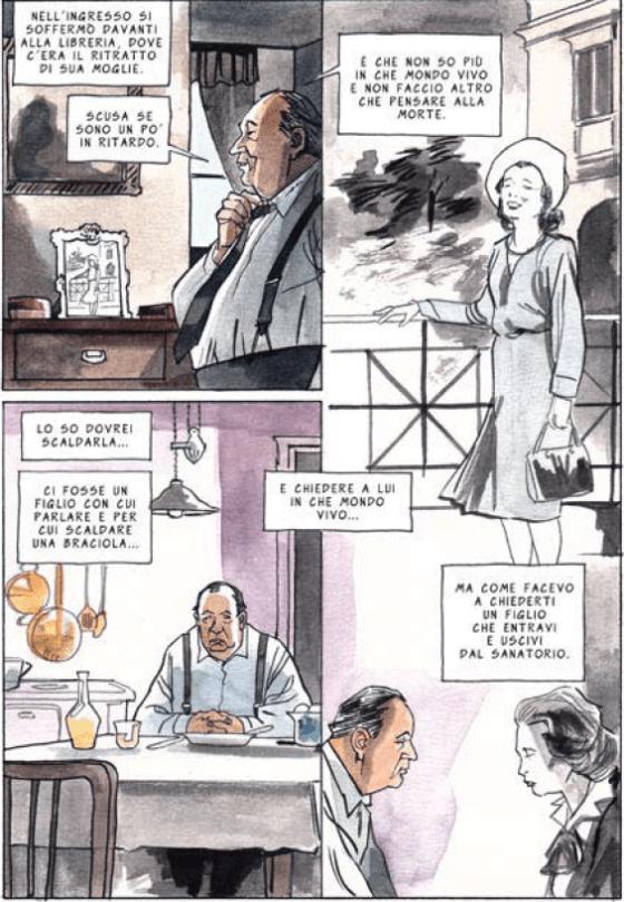 Sostiene-Pereira-graphic-novel-tavola-3