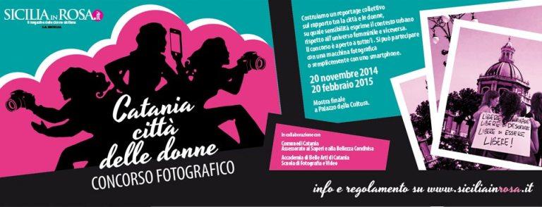 catania_citta_delle_donne_sicilia_in_rosa