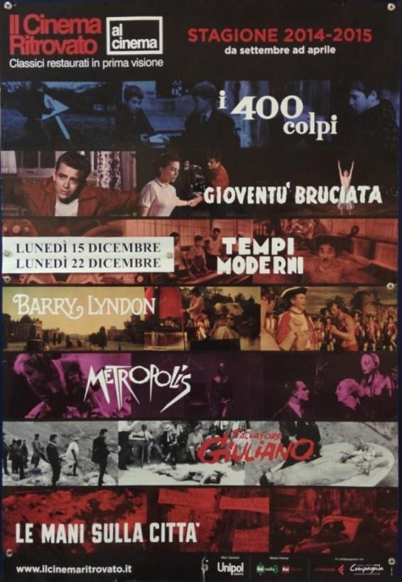 cineteca-bologna-cinema-ritrovato-king-catania